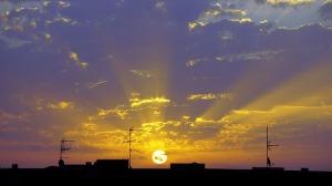 dawn-1634578_640