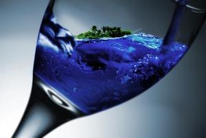 glass-845853_19201
